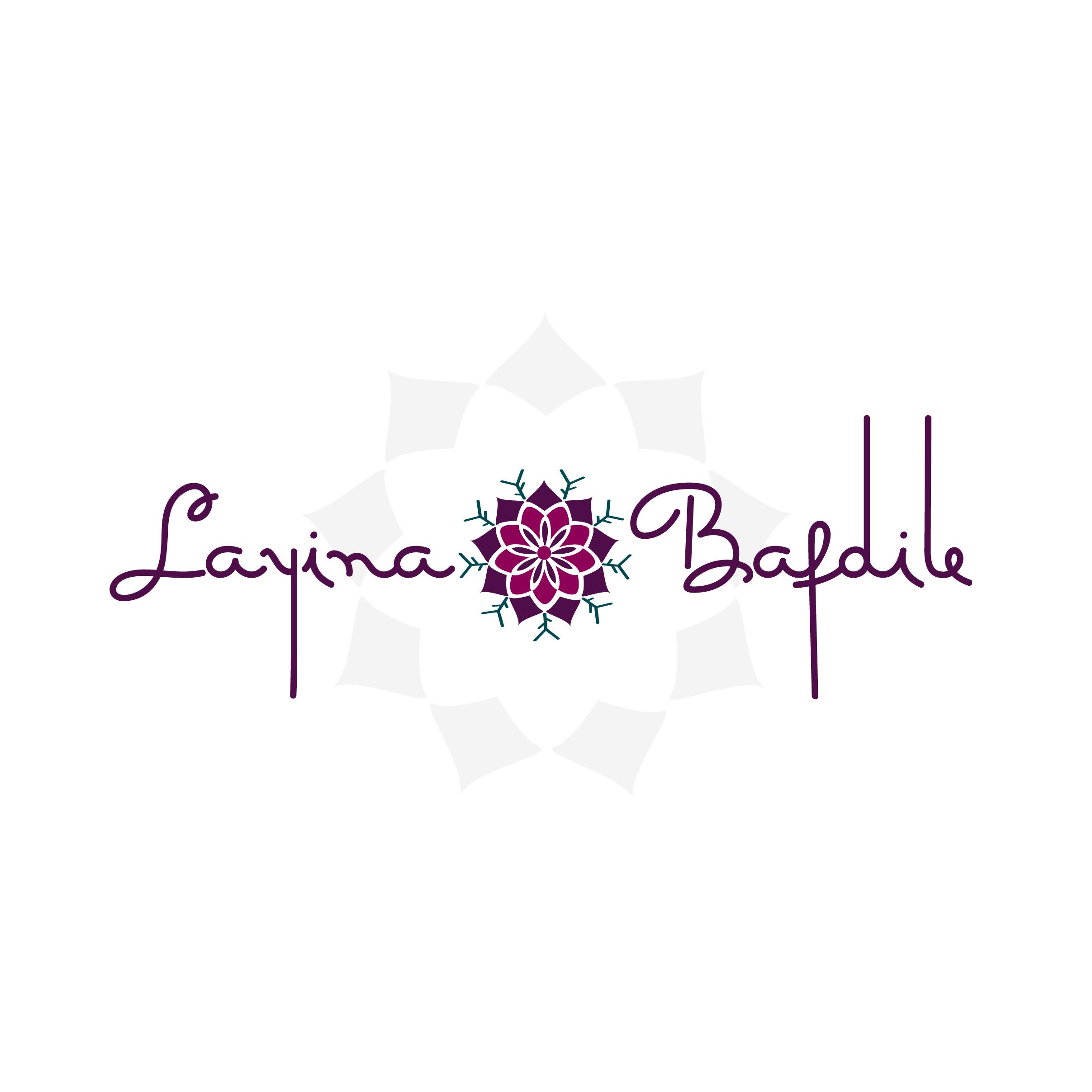 Layina Bafdile – Naturopathie, Kinésiologie & Irrigation du ...